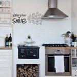 QVinilos Cocina 3