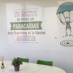 QVinilos Locales Comerciales 2