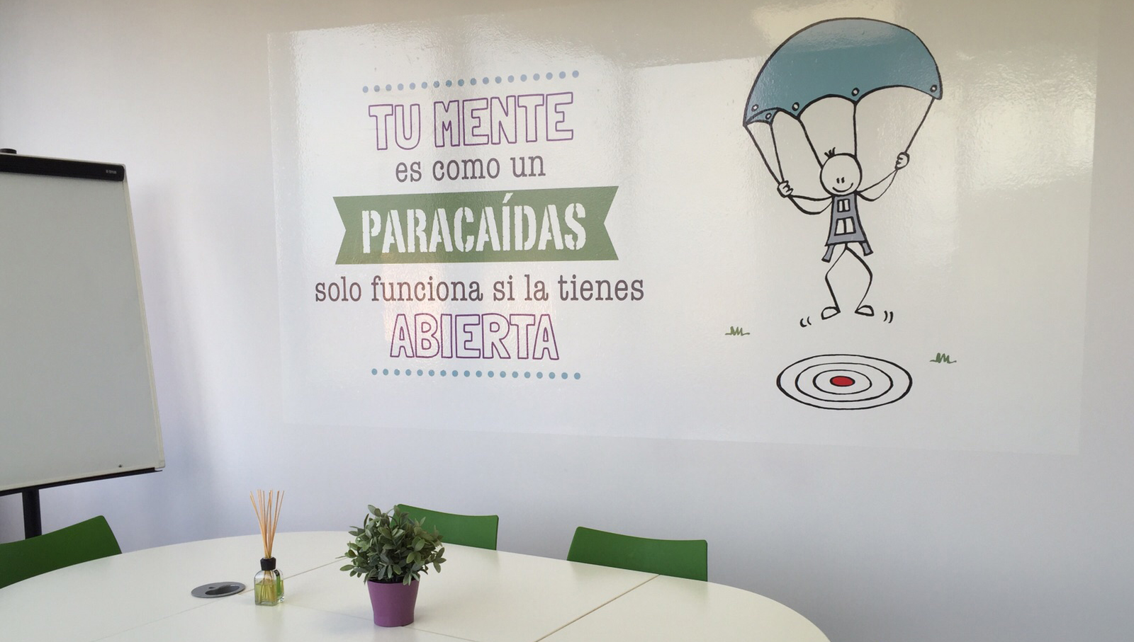 Todo Vinilos Decorativos - Ideas De Disenos - Ciboney.net