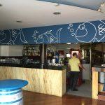 QVinilos Locales Comerciales 7