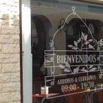 QVinilos Locales Comerciales 8