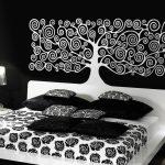 Qvinilos Dormitorios 11