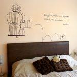 Qvinilos Dormitorios 3