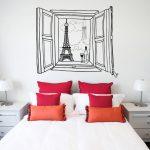 Qvinilos Dormitorios 6