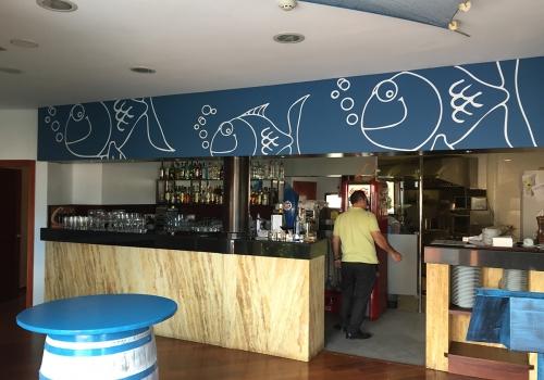 QVinilos Locales Comerciales 16